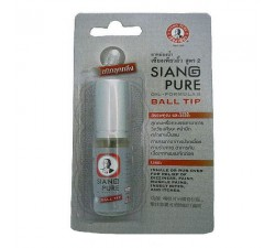 Aceite Stick Formula II - Siang Pure
