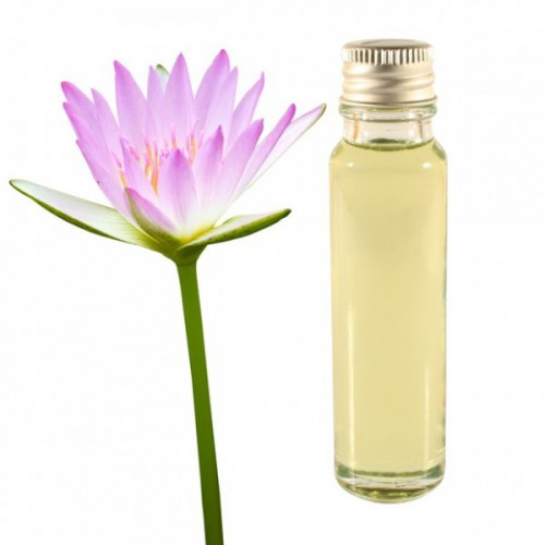 Lotus 25ml - Aceite Esenciale