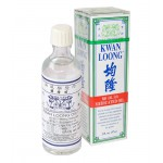 Aceite kwan loong 57ml